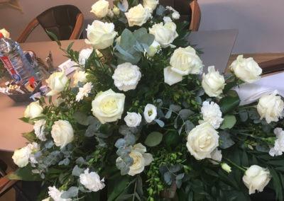 Λουλούδια ALPHA OMEGA